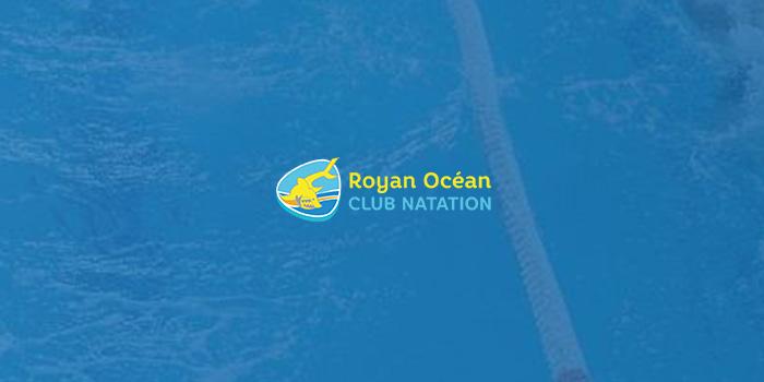 Bilan des dispositifs JAA et AA club roc natation royan