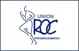 UNION ROYAN OCEAN CLUB OMNISPORTS