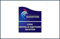 ligue natation nouvelle aquitaine