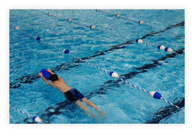 j-apprends-à-nager